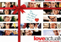 'Love Actually' Short to be Made for Charity