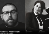 Lena Headey and Nick Frost Join 'Fighting With My Family' WWE Film