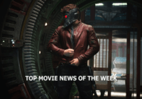Top News of the Week – Feb 12th 2017