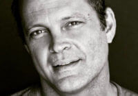 Vince Vaughn Joins 'Fighting with my Family'