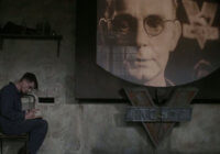 1984 (1984) Review