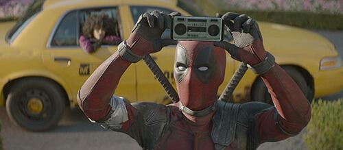 X-Men Movies Ranked