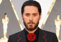 3rd 'Tron' Movie May Star Jared Leto