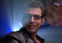 Jeff Goldblum Joins 'Jurassic World' Sequel