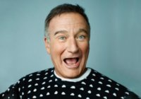 How Robin Williams Affected Millennials