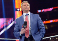 TriStar to Release Vince McMahon Biopic