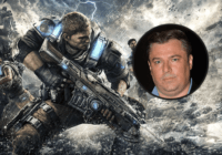 'Armageddon' Screenwriter to Write 'Gears of War' Film