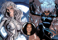 Gina Prince-Bythewood to Direct 'Silver and Black' 'Spider-Man' Spin-Off