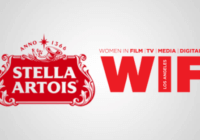 Women In Film and Stella Artois Partner For $100,000 In Grants