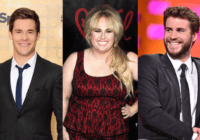 Adam Devine, Liam Hemsworth Join 'Isn't It Romantic'