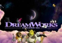 Best Dreamworks Animation Movies