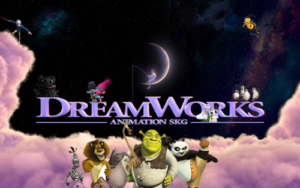 Best Dreamworks Animation Movies
