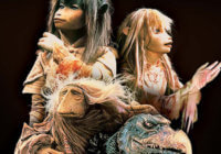 The Dark Crystal and Why 80s Nostalgia Can Be Good