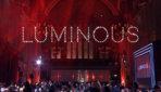 BFI Luminous Announces £50,000 Bursary