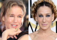 Renée Zellweger, Others Join 'Best Day of My Life'