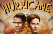Hurricane (2016) Short Film Review