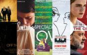 James Ponsoldt Movies Ranked