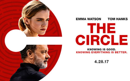 The Circle 2017 Review The Film Magazine