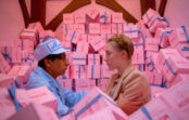5 Reasons Why I Love The Grand Budapest Hotel