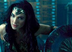 Warner Bros. Planning Oscar Campaign for 'Wonder Woman', Patty Jenkins