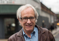 Ken Loach: Brexit Will Be Troublesome for Filmmakers