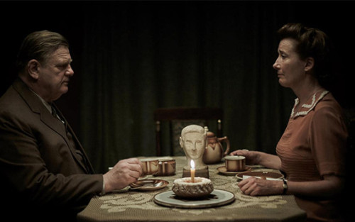 brendan gleeson emma thompson alone in berlin