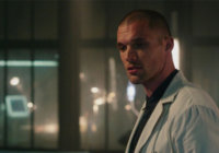Ed Skrein Joins 'Hellboy' Reboot