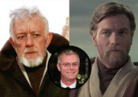 Standalone Obi-Wan Kenobi Movie In the Works