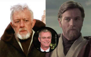 Obi-Wan Kenobi Standalone Movie