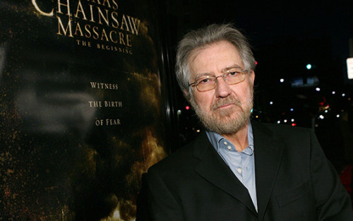 tobe hooper texas chain saw massacre director dies