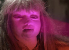 Top 5 Moments from 'The Dark Crystal' (1982)