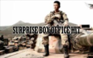 zhang lang surprise box office hit