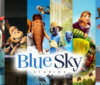 Blue Sky Studios Animated Movies Ranked