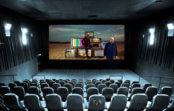 How the TV Renaissance Has Helped Film Actors