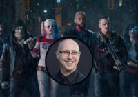 Gavin O'Connor to Direct 'Suicide Squad 2'
