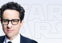 JJ Abrams to Direct 'Star Wars IX'