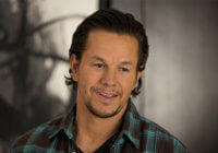 Mark Wahlberg to Star in 'Instant Family'