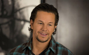 Mark Wahlberg Daddy's Home Instant Family