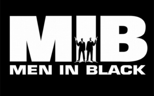 men in black 4 spin-off news