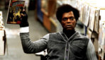 M. Night Shyamalan's 'Glass' Adds Two Actors