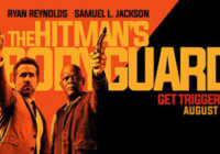 The Hitman's Bodyguard (2017) Review