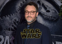 Colin Trevorrow No Longer Directing 'Star Wars IX'