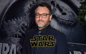 colin trevorrow director star wars