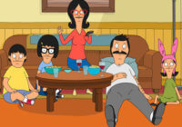 'Bob's Burgers' Movie Set for 2020
