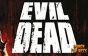 Evil Dead (1981) A Retrospective Review
