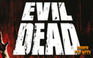Evil Dead Review Image