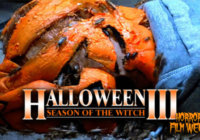 Why 'Halloween III: Season of the Witch' Didn't Feature Michael Myers and Why We Should Give It Another Chance