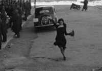 An Introduction to Italian Neorealism – Essay