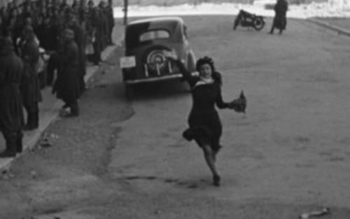 Italian Neorealism Essay Francesca Militello