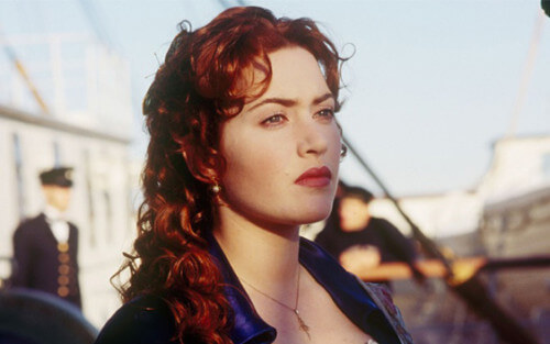 kate winslet avatar movie news